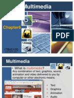 105chap6 multimedia