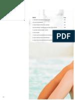 Heating-Cooling Units PDF Document Aqua Middle East FZC