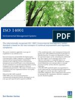 Flyer_ISO_14001_tcm163-192843