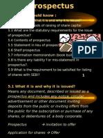 chp5 prospectus