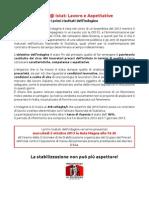 PILLOLE_INDAGINE_PRECARI