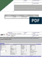 PDCSA_DEL06 WireFrames - Internet Movil(SIEBEL)