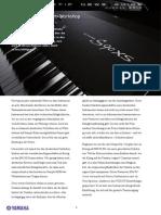 S90XS_S70XS_PianoWorkshop