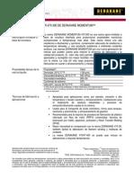 DERAKANE MOMENTUM 470-300 fichas en español 3
