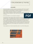 Bramac Mt92-129 Instructiuni Proiectare Si Montaj