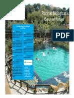 15_anos_de_piscinas_biológicas_em_Portugal
