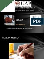 elementosdelaprescripcin-130327135129-phpapp01
