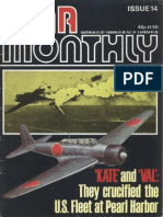 (1975) War Monthly, Issue No.14