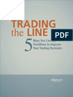 1101 Trading the Line Excerpt