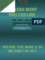 assess pro final - copy
