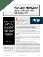 DrugMetaGroup2