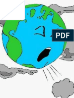Zone de poluare - Iasi