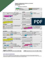 CT - Calendario 2013 Resumido[1] Copy