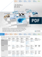 Autodesk Suites-2014-Presentatiòn