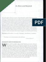 bion beckett.pdf