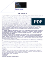 2_Remedios Caseros Para La Salud-Piel Y Cabello