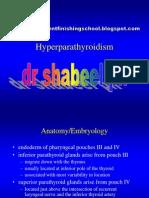 Hyperparathyroidism Mancini 100401060921 Phpapp02
