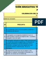 examenbsicodeinternet-110517213712-phpapp01.xls