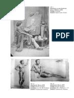 DiefenbachAuszüge.pdf