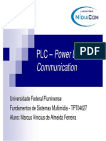 apres_PLC