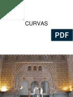 CURVAS-1
