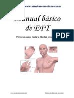 Manual básico de EFT