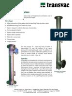 Atmospheric_Air_Ejectors.pdf