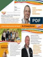 BrunnerGeorgNr30.pdf