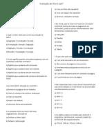 Prova microlins word 2007.pdf