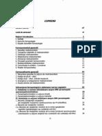Farmacologie in Comprimate