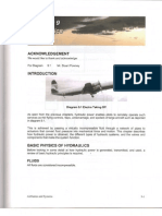 Airframe and Systems Chapter 9