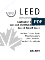 FINAL-AP for CS and Leased Space-En-080623