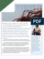 allhair3.pdf