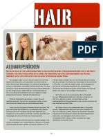 allhair0.pdf