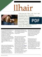 allhair8.pdf