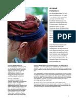 allhair13.pdf