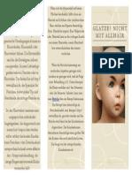 allhair10.pdf