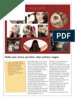 allhair22.pdf