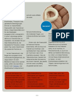 allhair24.pdf