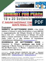 Raduno CdP 19-20.09.09 1
