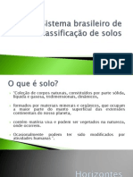 aula05-sistemabrasileirodeclassificaodesolos-120913092046-phpapp01