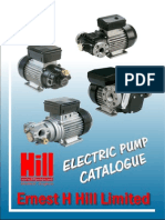 electric_pump_catalogue.pdf