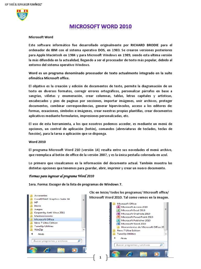 Contemporáneo Plantillas De Iep Composición - Colección De ...