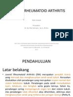 JRA - Refa Slide Mentah Edit 1