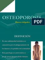osteoporosis-1223755324849375-9