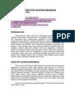 Makalah Akuntansi - Penegakan Kode Etik Akuntan02