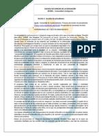 Contenido_Leccion_Presaberes