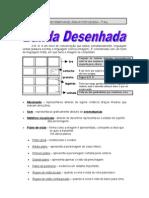 Ficha Bd