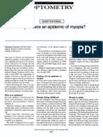 Myopic 3