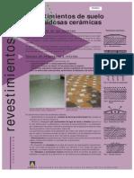 ficha6_2 revestimientos ceramicos